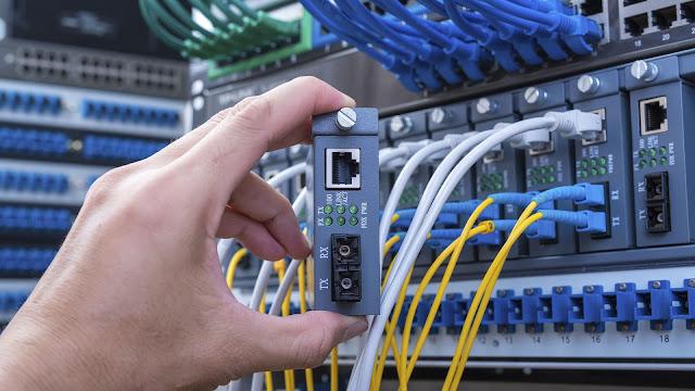 Pengertian-Jaringan-kabel-Jenis-dan-Fungsinya