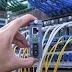 Pengertian Jaringan kabel, Jenis dan Fungsinya