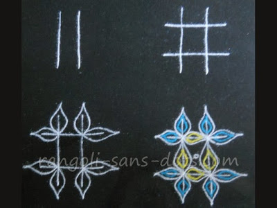 basic-rangoli-making-4.jpg