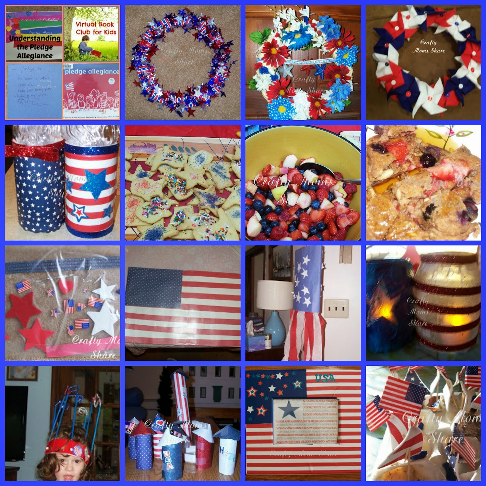 http://craftymomsshare.blogspot.com/2014/05/happy-memorial-day-patriotic-craft-and.html