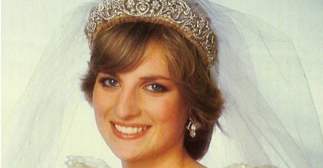 Αμόρφωτη η Πριγκίπισσα Νταϊάνα – Δεν είχε τελειώσει ούτε το σχολείο και ηταν πολύ καλύτερη από «μορφωμένους»!