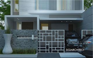 pagar-rumah-minimalis-modern