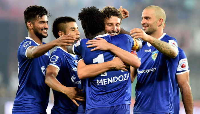 ISL-2015-Live-Streaming