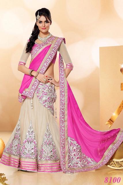 127b27f6d2 Sarees Online, Amazon India Coupons, half sarees online, half sarees below  1000,