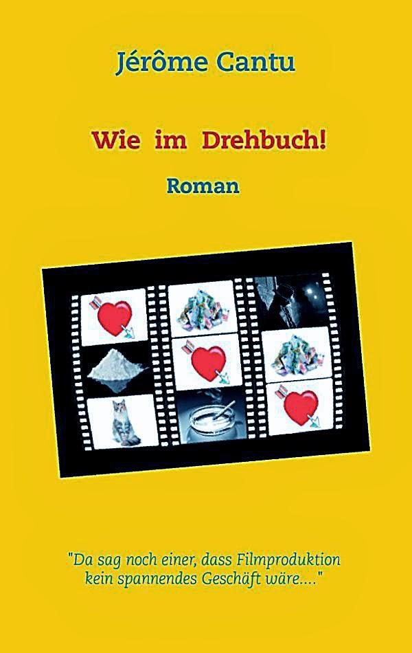 http://www.dasbuchgelaber.blogspot.de/2014/03/rezension-wie-im-drehbuch-von-jerome.html