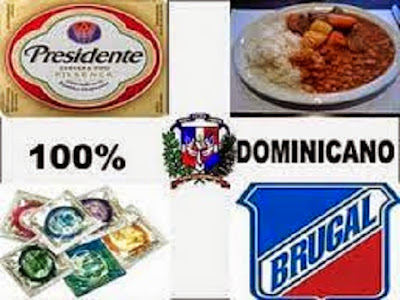Principales Mitos, Tabúes y Creencias del Dominicano