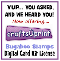 https://bugaboostamps.com/collections/new-digi-stamps-this-month/products/crafts-u-print-license