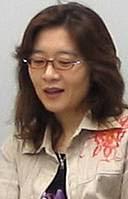 Kikuta Hiromi