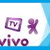 Vivo Tv adicionou novos canais HD no satelite Amazonas