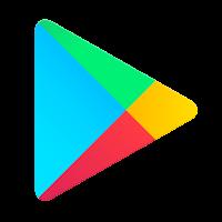 Aplicativo na Play Store II Semana Elétrica UFRR 2017