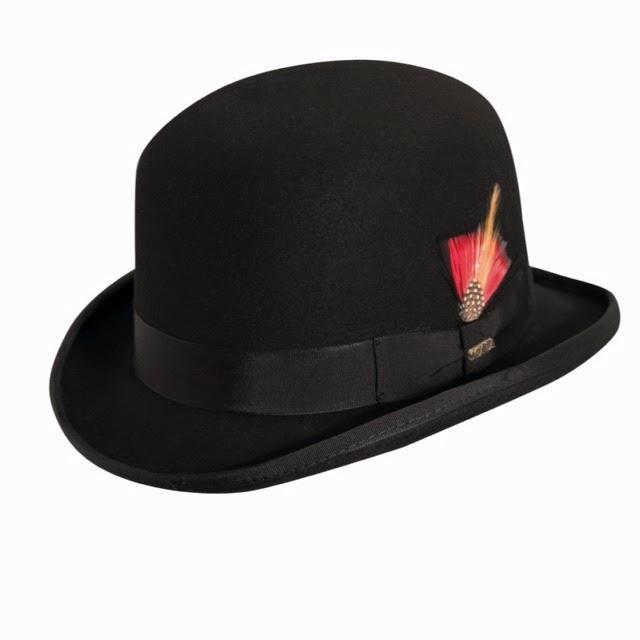 John Callanan Hats  PEAKY BLINDERS CAPS 7424d281dad