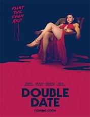 pelicula Double Date (2017)