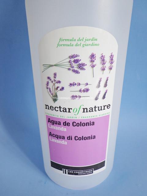 agua-lavanda-colonia