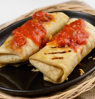 Photo of Tamales