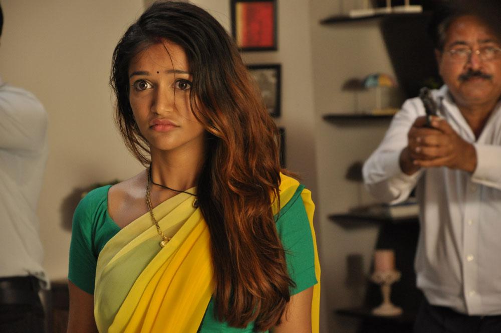 Satya 2 telugu movie new stills