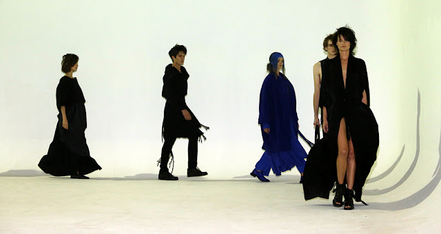 Kostüme Stories #AW17 en Designers Buenos Aires, presentado por HSBC