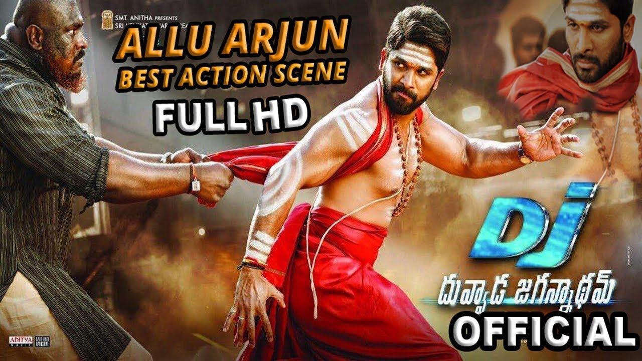 new hindi movie 2017 download hd 1080p