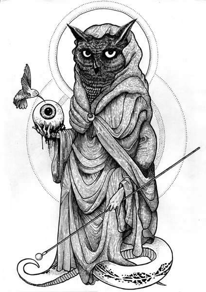 http://3.bp.blogspot.com/-xsTR0Yfdg1U/T4zPmqrurpI/AAAAAAAAAz4/6cHTgcuvG5Y/s1600/freaky+owl.jpg