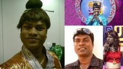 """சிரிச்சா போச்சு"""" வடிவேல் பாலாஜிக்கு இப்படி ஒரு நிலைமையா"""