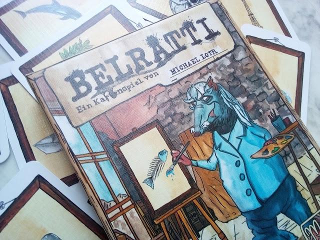 """""""Belratti"""", artisti e galleristi contro il falsario"""