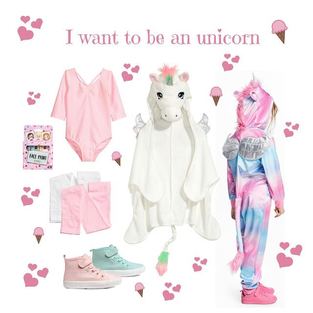disfraz-unicornio-hm