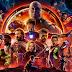 Marvel Studios no hará anuncios importantes en la próxima Comic-Con