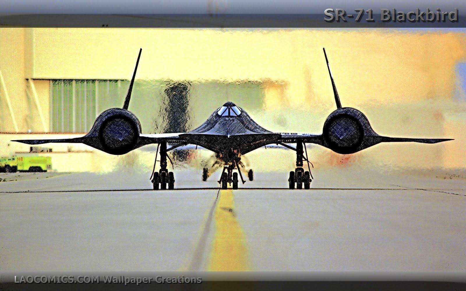 sr 71 wallpaper military - photo #25