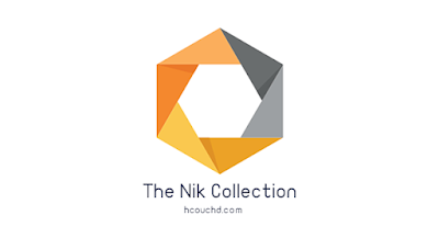 The Nik Collection