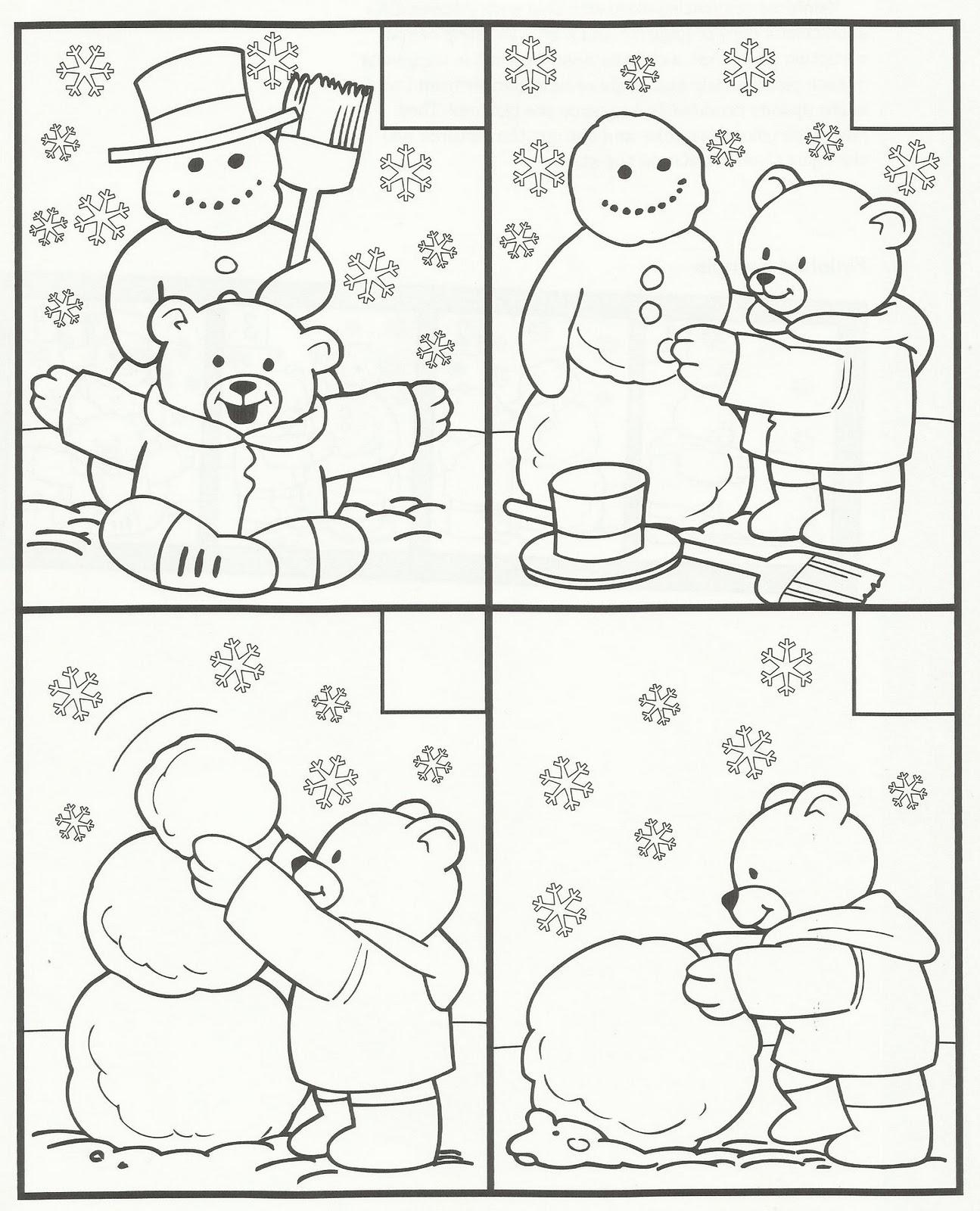 Winter2 1 295 1 600 Pixels
