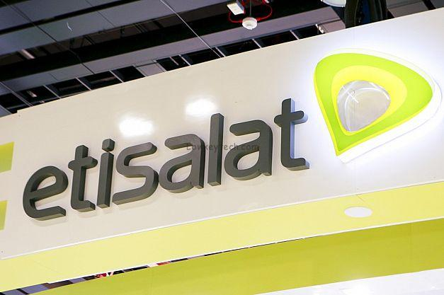 How to borrow Airtime from 9Mobile / Etisalat - Inforisticblog