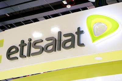 How-to-borrow-airtime-credits-on-the-etisalat-network
