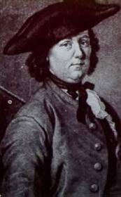 Breve Biografía de Hannah Snell. Mujeres que hacen la historia. Mujeres que hicieron la historia. Mujeres soldado de la Marina Britanica