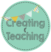 http://creatingandteaching.blogspot.com/