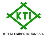 Lowongan Kerja PT. Kutai Timber Indonesia April 2017 (Fresh Graduate/ Experience)