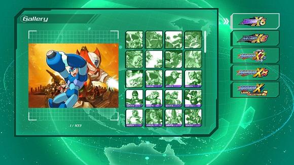 mega-man-x-legacy-collection-2-pc-screenshot-www.deca-games.com-4