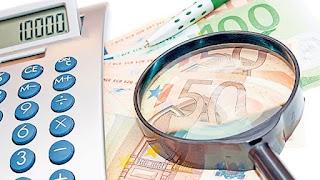 Εμπλοκή με τις 120 δόσεις - Τι ζητάει η ελληνική πλευρά,τι λένε οι δανειστές