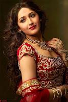 Sayesha Sehgal ~  Exclusive Pics 010.jpg