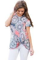 tricou-casual-femei-cu-imprimeu-floral6