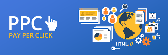 All You Need To Know About PPC