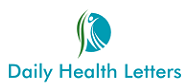 daily health letters,relationship,health information,natural remedies,pregnancy symptoms