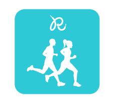 Runkeeper GPS APK