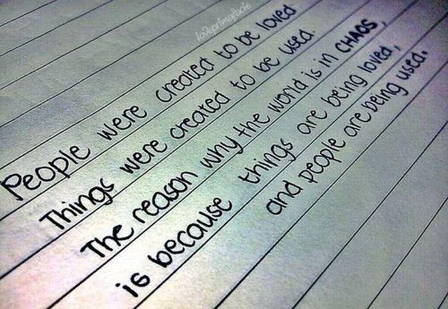 Short Meaningful Quotes Short Meaningful Quotes | Love Quotes 1o1 Short Meaningful Quotes