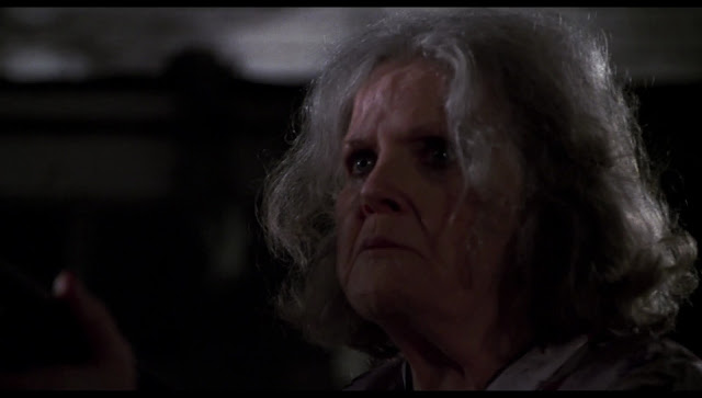El Demonio (2001)