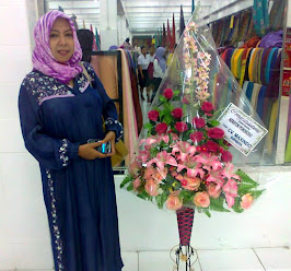 KATALOG ARTIFICIAL FLOWER