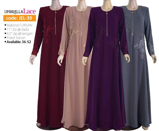 http://blog.jubahmuslimah.biz/2018/03/jel-39-jubah-umbrella-lace-elegant.html