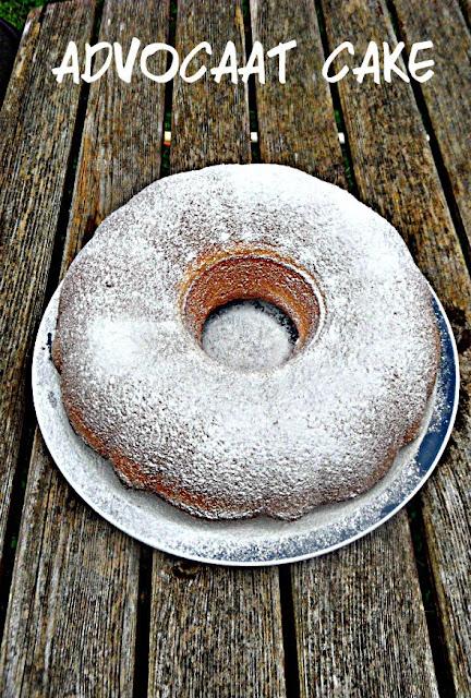 festive cake, Christmas cake, Christmas baking, bundt cake