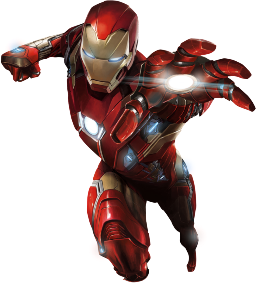 png homem de ferro iron man avengers civil war. Black Bedroom Furniture Sets. Home Design Ideas