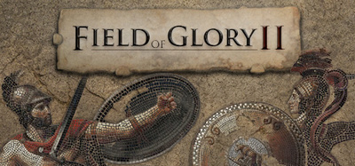 Field of Glory II Rise of Persia-SKIDROW
