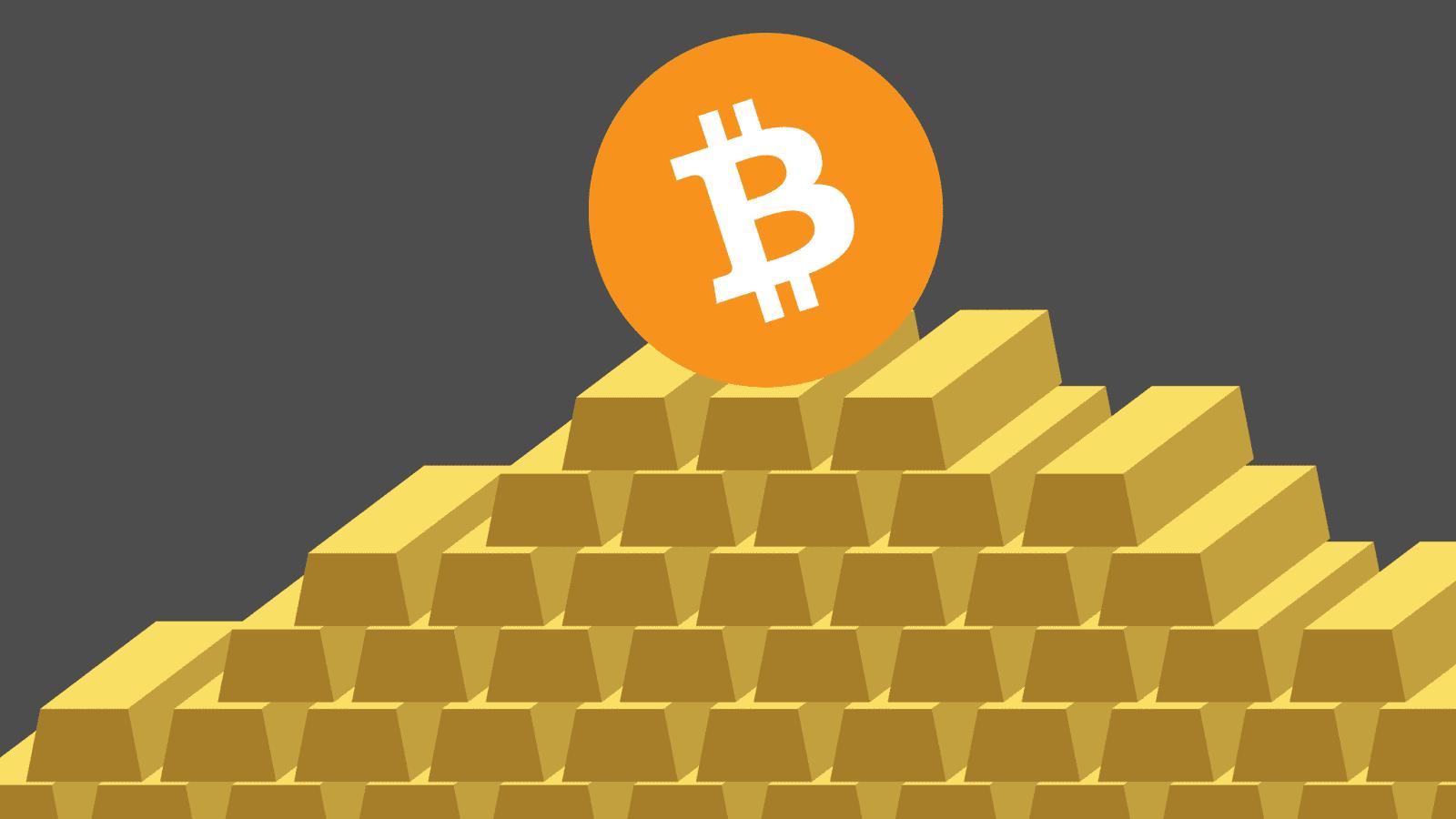 Resultado de imagen para piramides bitcoin