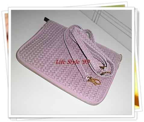 015c23c517 Life Style 99 - bellezza, benessere, moda, shopping, lifestyle